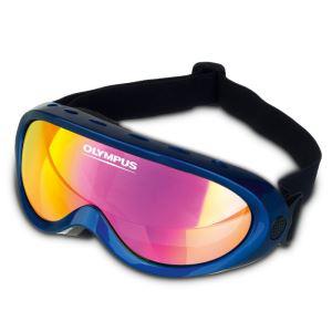 Masque de ski Olympus