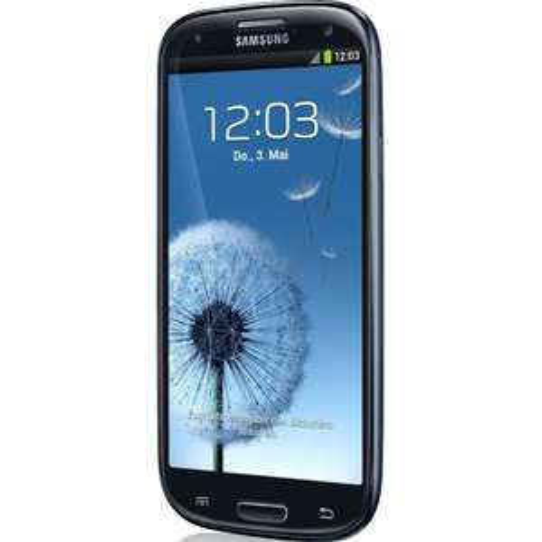 Smartphone Samsung Galaxy S3 III GT-I9305 4G (Occasion)