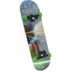Skate Board Darpeje Star Wars
