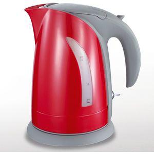 Bouilloire électrique sans fil Winkel SW8 - Rouge ou Noir