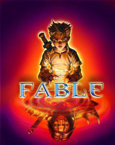 Fable : The Lost Chapters sur PC (Dématérialisé - Steam)