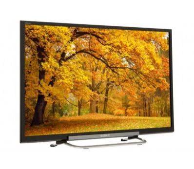 Plusieurs réductions - Ex : A partir du 31/03 : 10% de réduction sur une sélection de TV