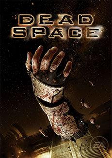 Dead Space gratuit sur PC (Dématérialisé)