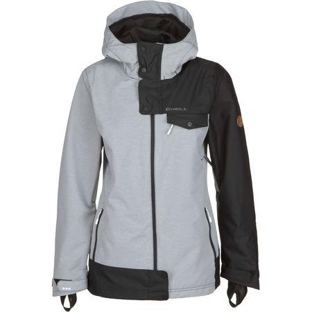 -70% de réduction sur une grande sélection de vêtements de ski aujourd'hui seulement