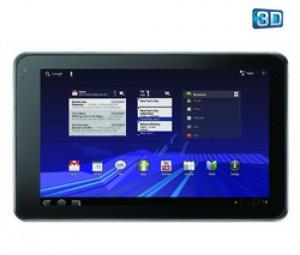 LG V900 Optimus Pad WiFi + 3G - 32 Go