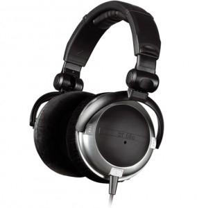 Casque audiophile BEYERDYNAMIC DT660