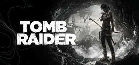 Tomb Raider GOTY sur PC