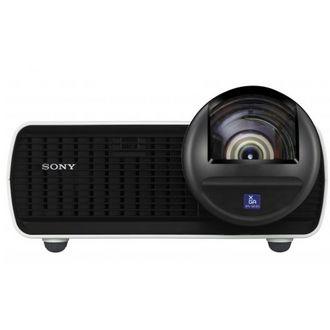 Vidéoprojecteur Sony SX125  XGA (1024 x 768)
