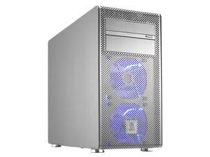 LIAN-LI  Boitier PC Lian-Li PC-V600FA - Silver