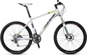 -10% supplémentaire sur tous les vélos