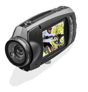 Caméscope Hyundai Screen Lense FHD