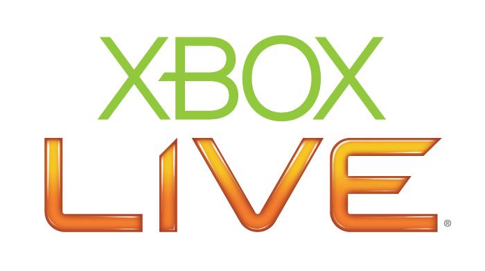 Xbox Live Gold 1 mois + 3 jeux (Dématérialisés)