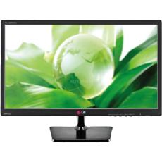 "Moniteur LG 27EA33V LED 27"" IPS Full HD"
