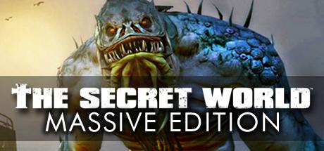 The Secret World - Massive Edition sur PC