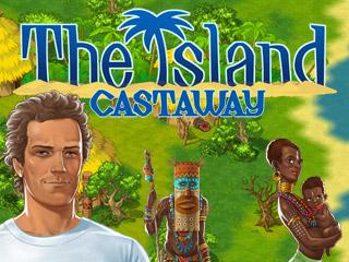 The Island: Castaway HD gratuit sur iOS (au lieu de 5.99€)