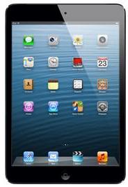 Tablette Apple Ipad Mini 64GO 3G