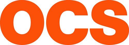 Un mois d'abonnement au Bouquet OCS (5 chaînes)