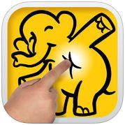 Zoo pour enfants gratuit sur iOS (au lieu de 2,99€)