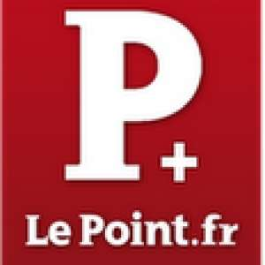 """Abonnement annuel gratuit au magazine Le Point """"pour les étudiants"""""""