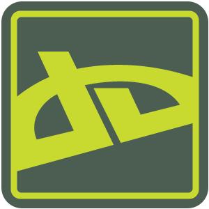 Compte premium Deviant Art gratuit pendant 24h