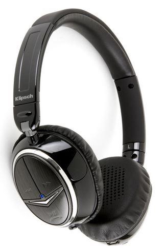 casque Klipsch Image One Bluetooth