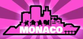 Monaco : What's Yours is Mine à -75% (+ week-end gratuit)