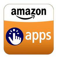 Bon d'achat de 3€ sur l'Amazon App Shop pour toute commande d'un minimum de 3€ sur tout le site