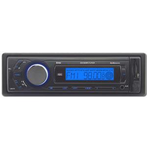 Autoradio Tokai LAR-74 USB / SD / AUX