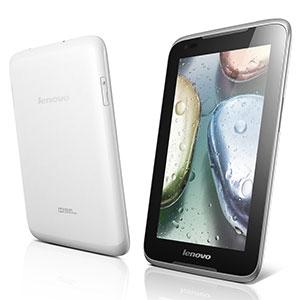 Tablette tactile 7'' lenovo - Ideatab A1000 WIFI - 16 Go