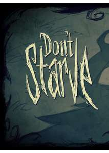 [Add-On] Don't Starve : Reign of Giants