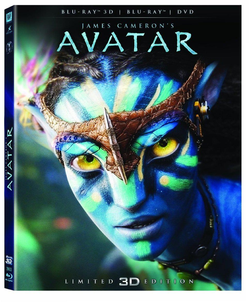 5€ de réduction sur une sélection de CD, DVD, Blu-ray & Séries TV pour toute commande passée