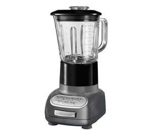 Robot Kitchenaid Blender mixeur Artisan 5KSB5553EMS