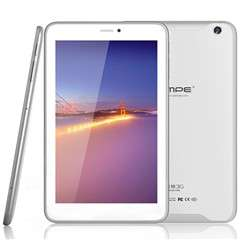 """Tablette 7"""" AMPE A79 3G - Android 4.1, Quad Core"""