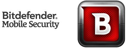 Bitdefender Mobile Security gratuit sur Android (au lieu de 9.95€)