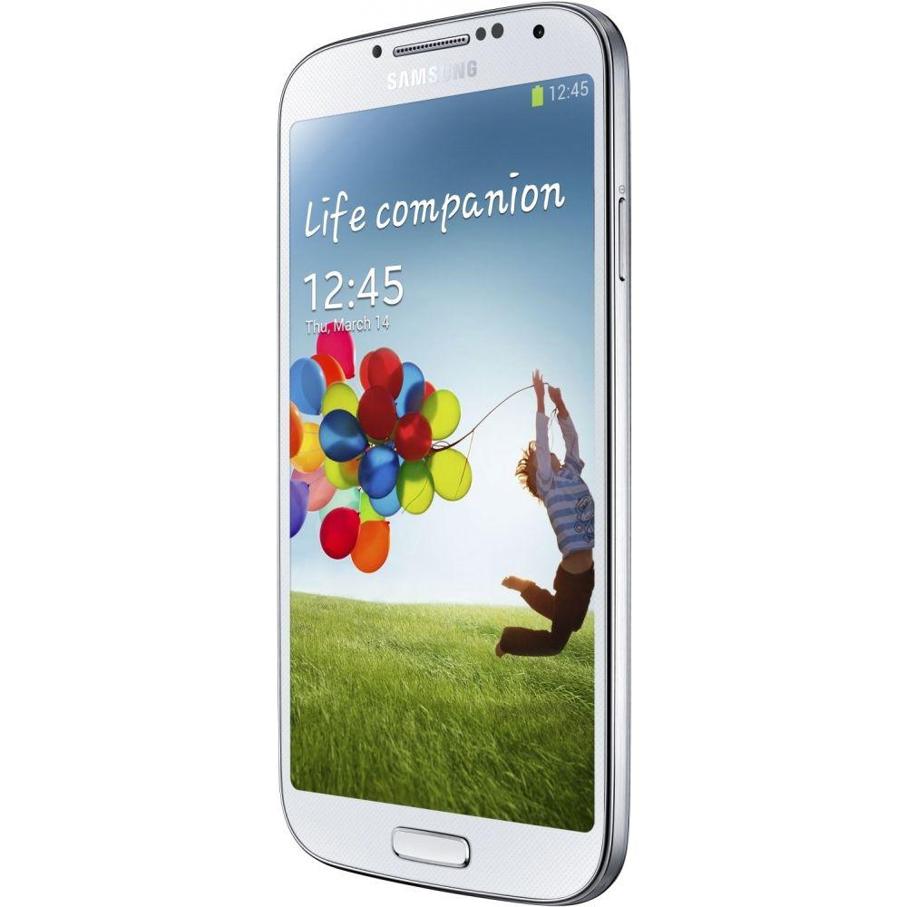 Smartphone Samsung Galaxy S4 I9505 LTE 4G - Neuf
