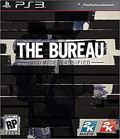 Sélection de jeux vidéo en promotion (voir description) - Ex : Max Payne 3 PC à 2.5€, XCOM The Bureau PS3
