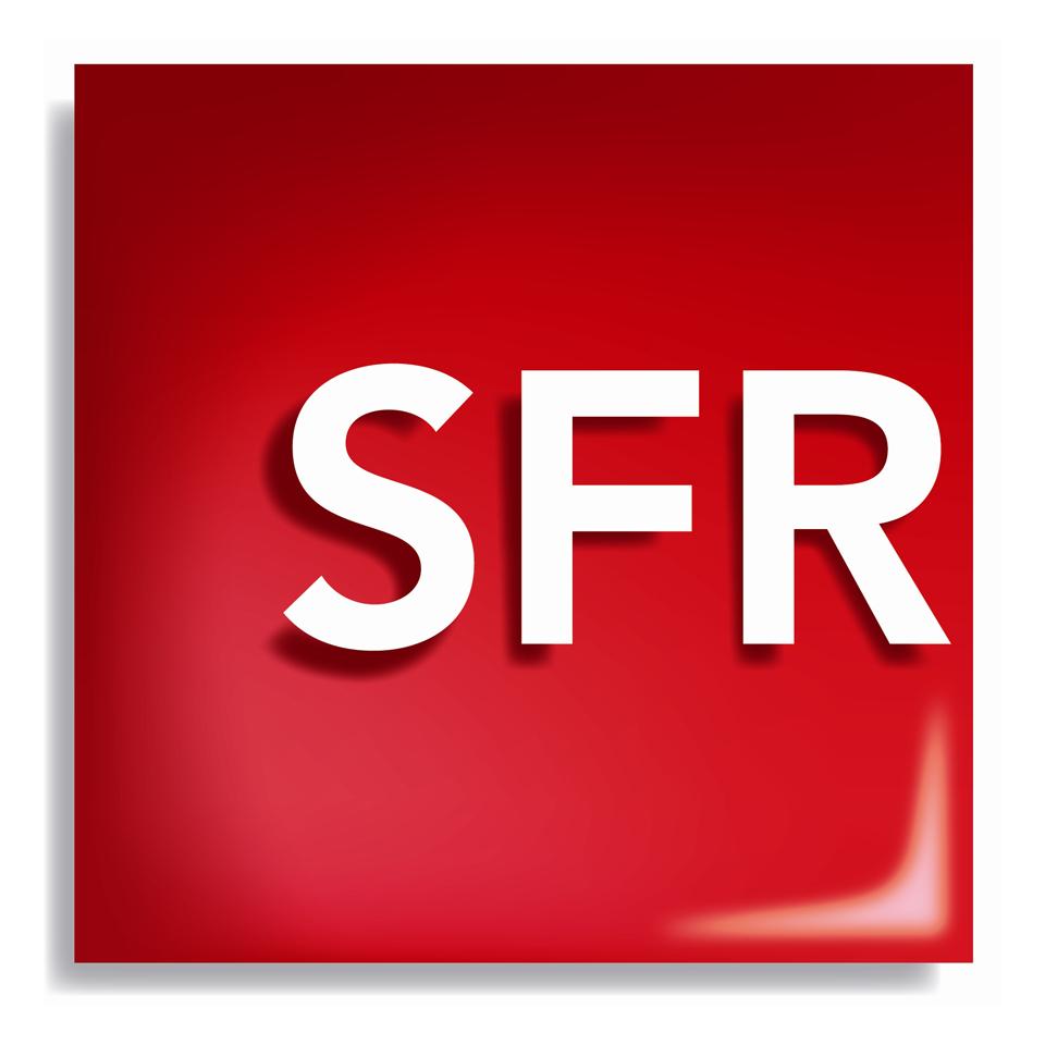-10€ par mois pendant 1 an pour tout abonnement à la box SFR