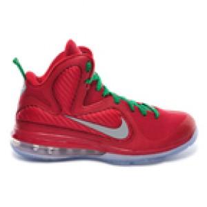 10% supplémentaire sur une sélection de chaussures de basket Nike déjà soldée