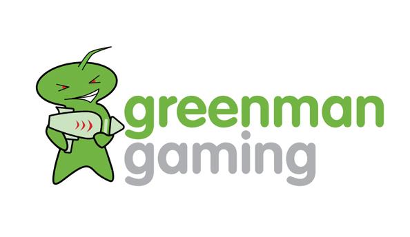 20% de réduction dès 10€ d'achat sur une sélection de jeux PC (Dématérialisé)