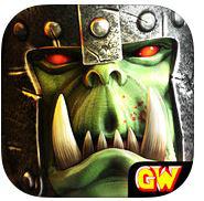 Warhammer Quest gratuit au lieu de 4,49 euros