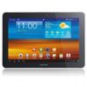 Galaxy Tab 8.9 16Go