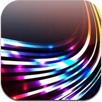 Finger Works Pro gratuit sur IOS (au lieu de 1,79€)