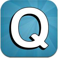 Version Premium de l'application Duel Quiz gratuite (au lieu de 2,69€)