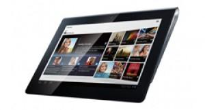 Sony Tablet  10%  de réduction