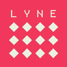 Lyne (réflexion/puzzle) gratuit sur Android (au lieu de 1.99€)
