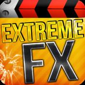 Extreme FX gratuit (au lieu de 0,89€)