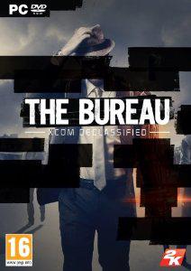 The Bureau : XCOM Declassified sur PC boite + 3€ de credit sur l'app store et 5€ offert sur une selection de dvd