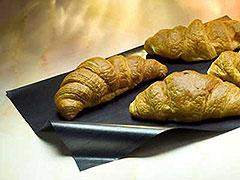 Feuille de cuisson Téflon 33 x 40 cm