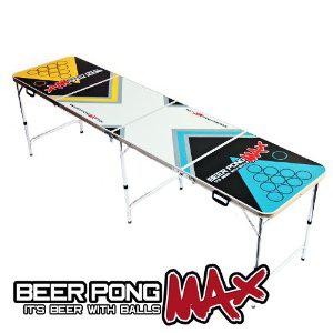Table de bière-pong pliable  Beer Pong Max