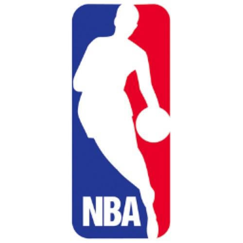 NBA League Pass gratuit du 19 au 21 avril